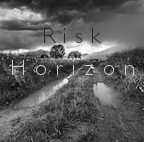 Risk Horizon